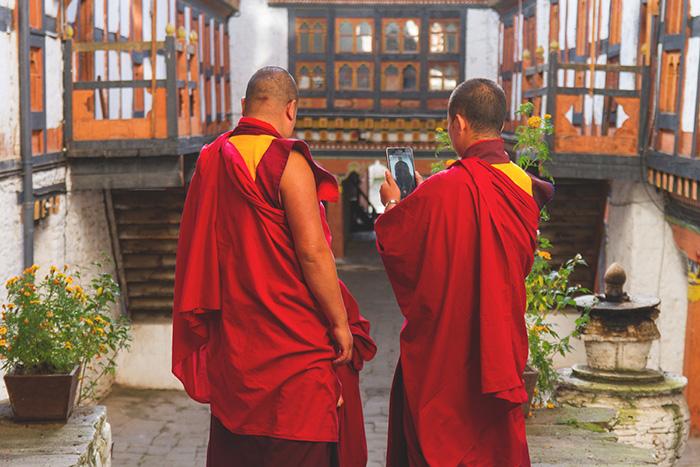 Bhutan---IMG_2423B