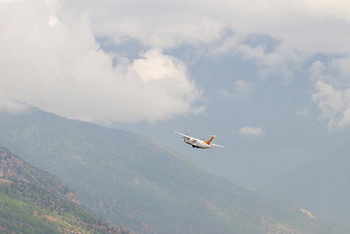 Bhutan---IMG_2953B