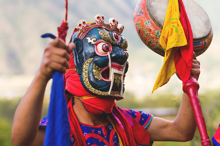 Bhutan---IMG_3208B