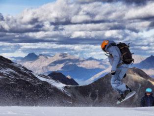 boarderpool-snowboardcamp-team