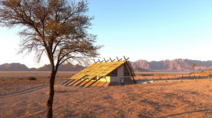 Cam-Namibia-©www.mowani.com