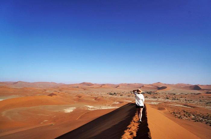 Christine-Neder-Namibia