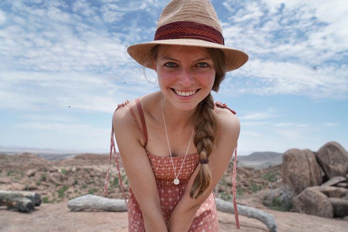 Christine-Neder-Profilbild