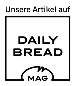 dailybread-coop-deu-2