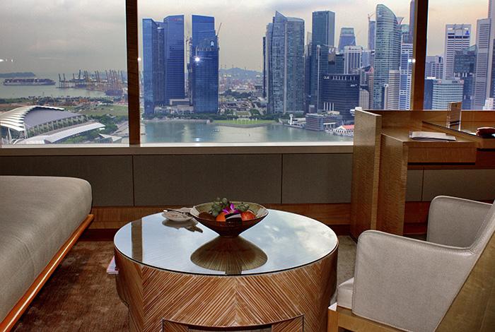 Ein-Tag-in-Singapur-Zimmer-Ritz-Carlton2