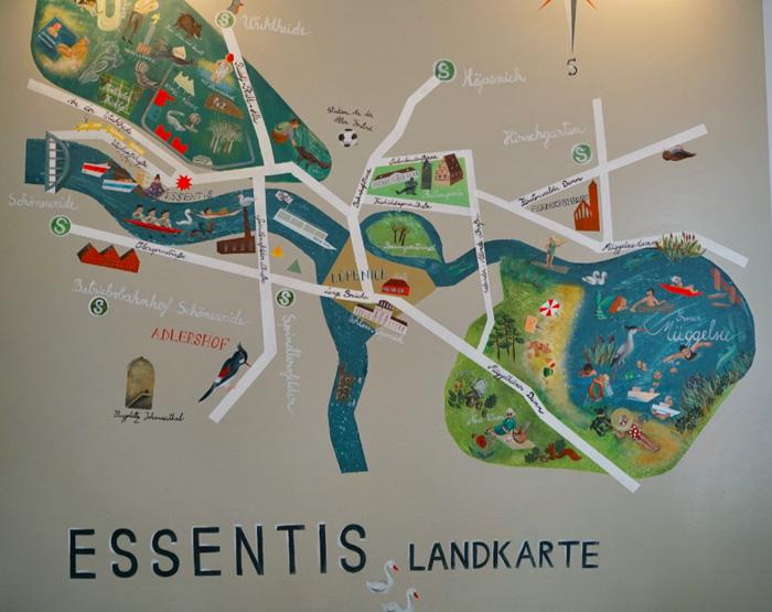 Essentis-Hotel-Berlin