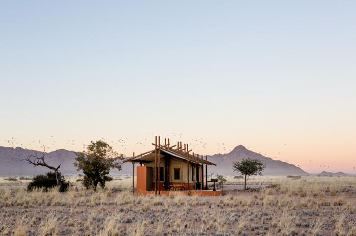 Landschaft-Afrika-Credit: Taleni Africa