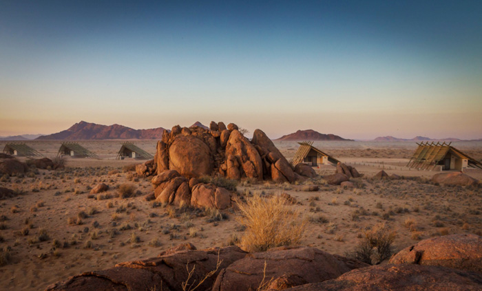 Landschaft-Namibia-©www.mowani.com