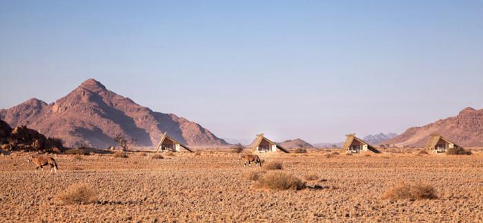 Namibia-Afrika.Landschaft-©www.mowani.com