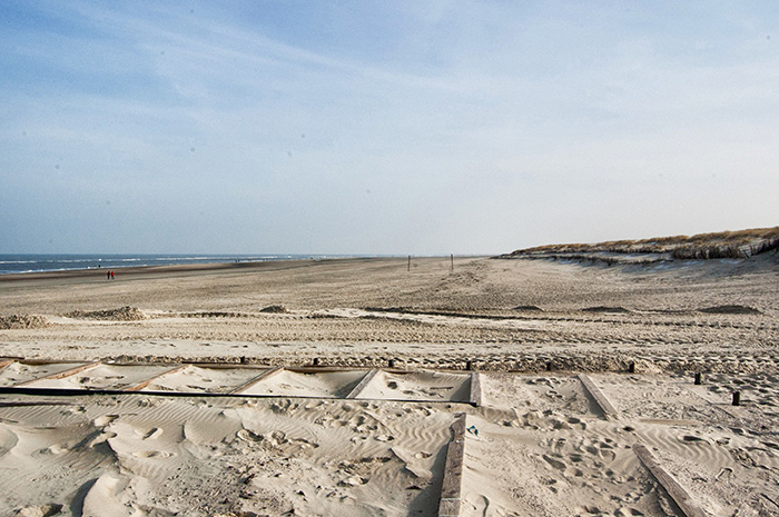 Norderney Sehenswürdigkeiten-Strand1