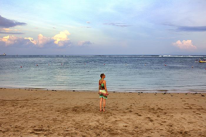 Nusa-Dua-Beach-House-ich-am-Strand