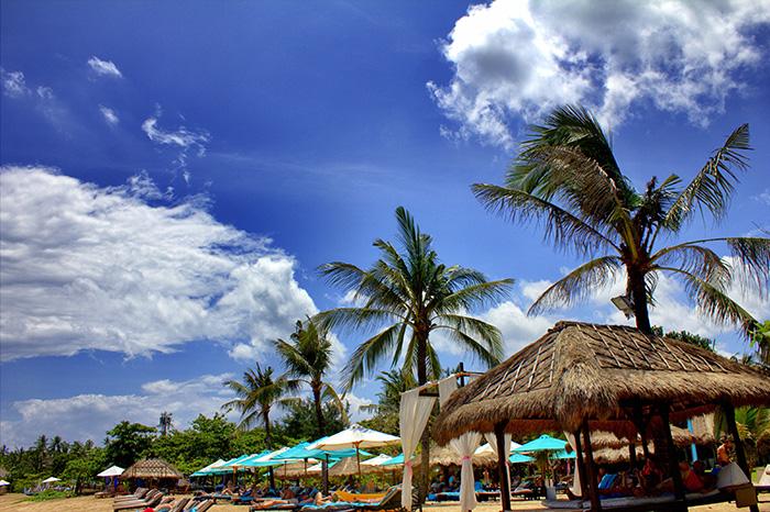 Nusa-Dua-Beach-House-Strand2