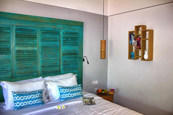 Nusa-Dua-Beach-House-Zimmer