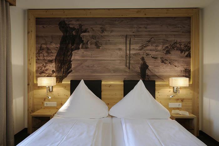 Photocredit Hotel Marten_Zimmer-Detail