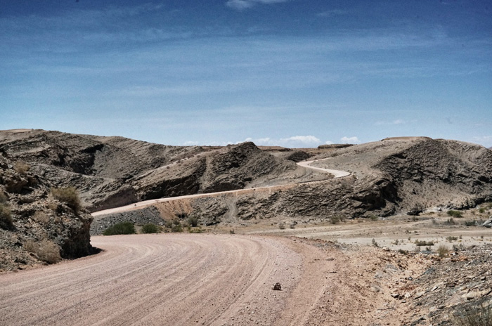 Roadtrip-Namibia