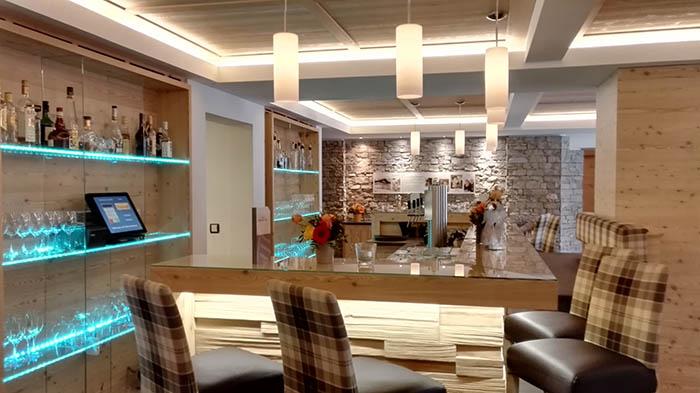 saalbach-hinterglemm-hotel-marten_hotelbar