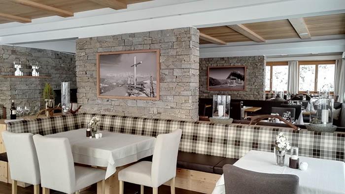saalbach-hinterglemm-hotel-marten_restaurant-alpines-ambiente