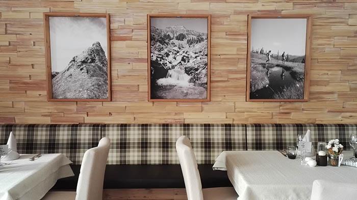 saalbach-hinterglemm-hotel-marten_restaurant-materialmix