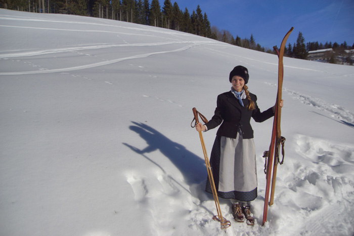 Skifahren-wie-vor-125Jahren
