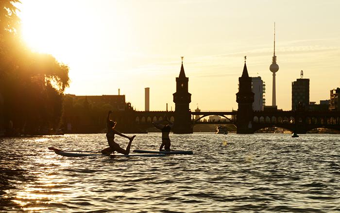 stand-up-club-berlin-pic-15_photo-by_bjoern-richie-lob1