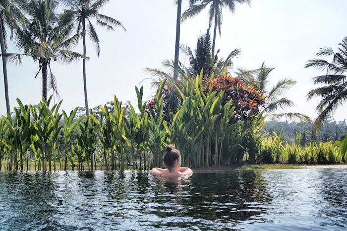 ubud-sehenswuerdigkeiten-anne-pool