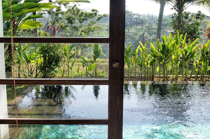 ubud-sehenswuerdigkeiten-eigener-pool