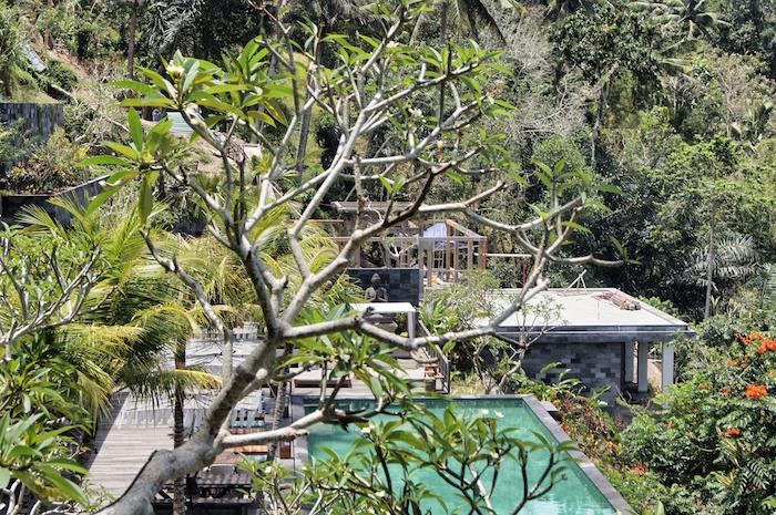 ubud-sehenswuerdigkeiten-pool