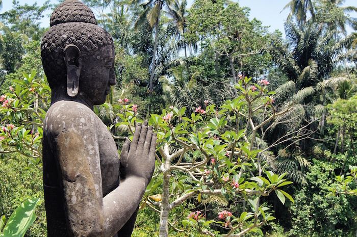 ubud-sehenswuerdigkeiten-statue