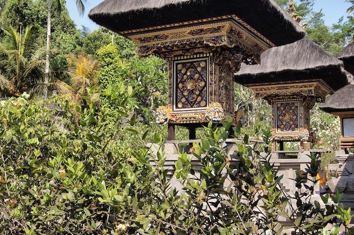 ubud-sehenswuerdigkeiten-tempel