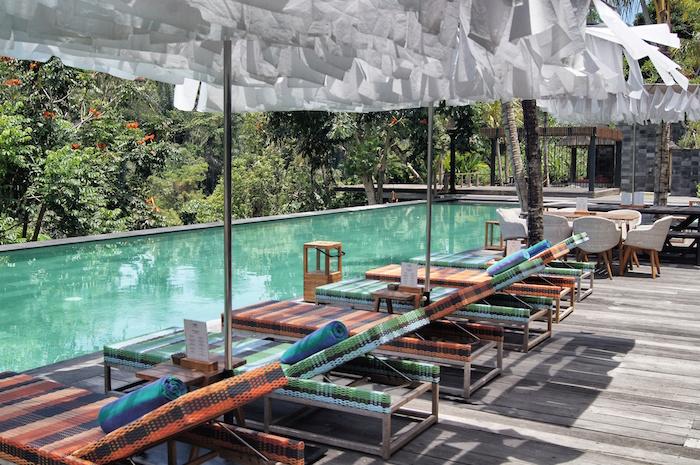 ubud-sehenswuerdigkeiten-terrasse