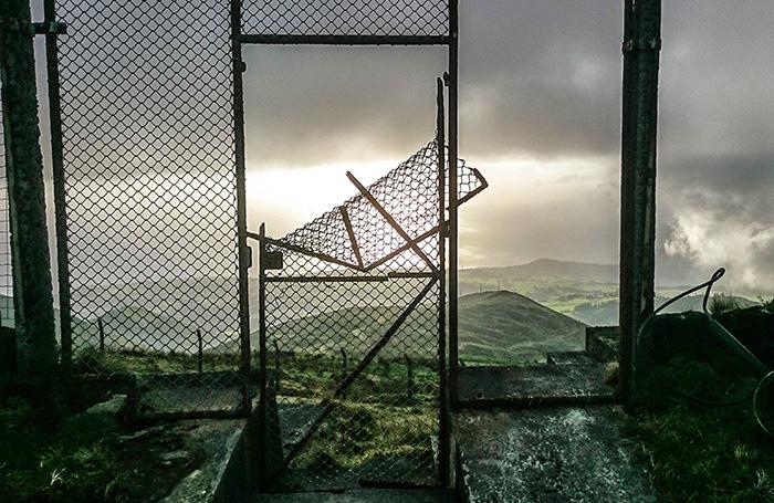 Sao Miguel Reisetipps - Lagoa-do Fogo