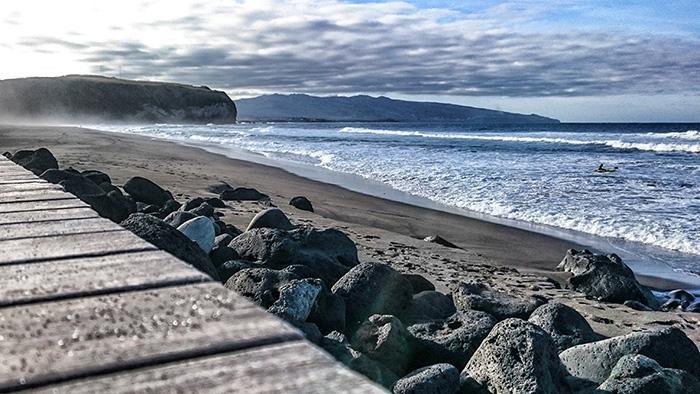 7-Praia-de-Santa-Barbara