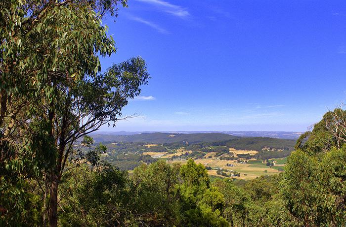 Adelaide-Hills-Ausblick2