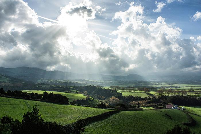 Ausblick-von-einem-Miradouro