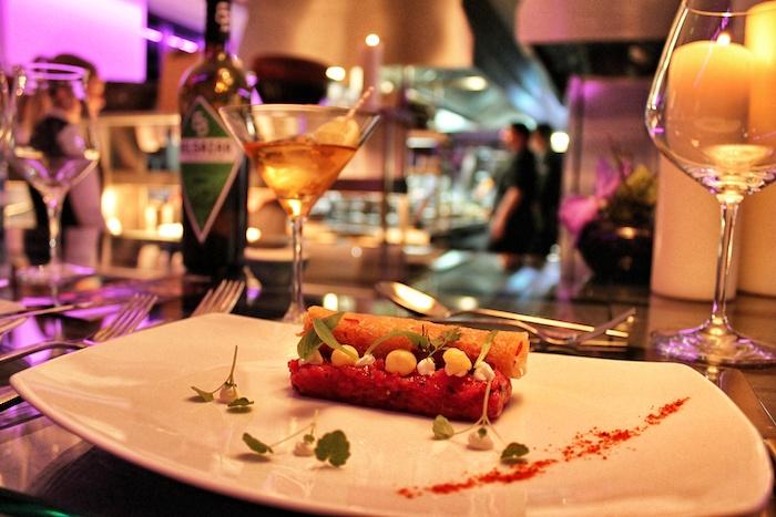Chefs table bad saarow Kopie