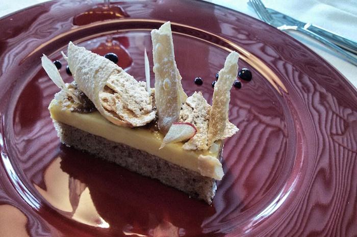 dolomiti-superski-viel-dal-pan-dessert