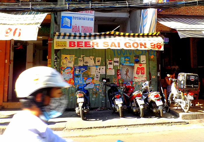 Ho-Chi-Minh-Beer-Saigon