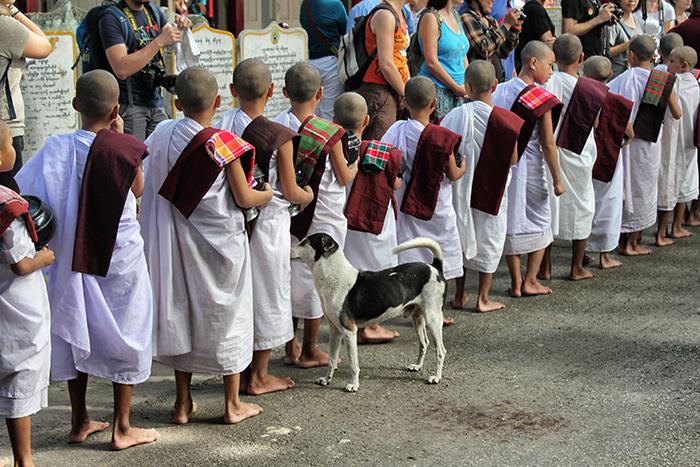 Mandalay-Kloster4