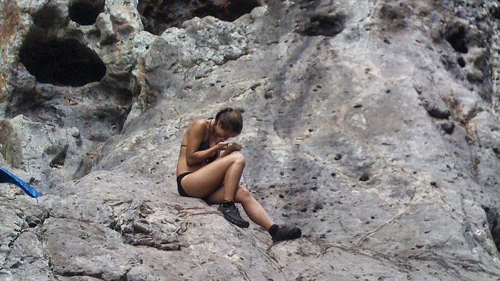 Mittelamerika-Canyontour4