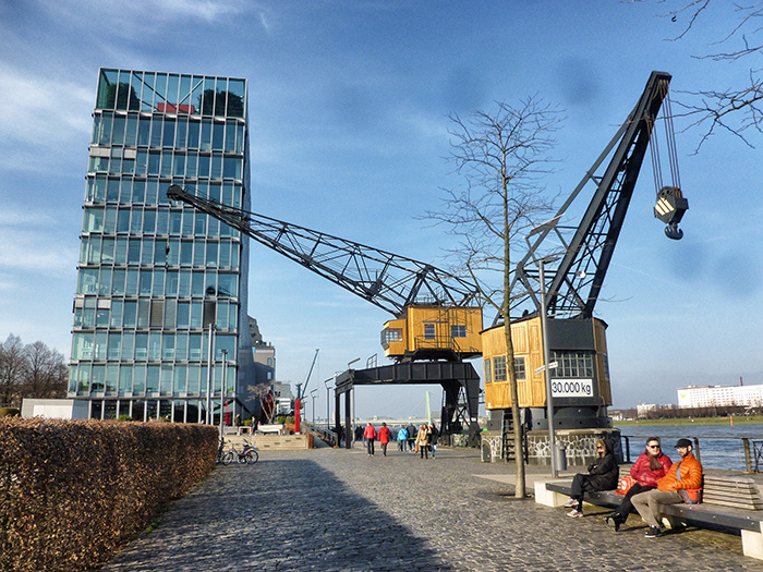 rheinauhafen_kkl