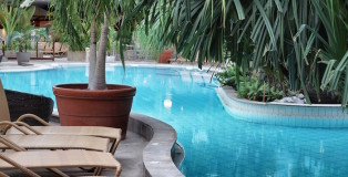 therme erding pool 1