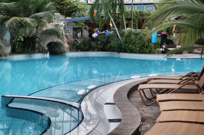 therme erding pool 2