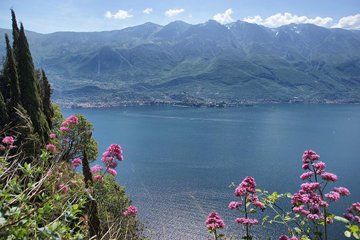Tremosine-Landschaft2