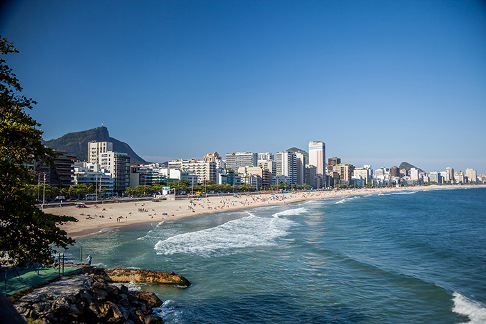 Urlaub-in-Brasilien-Rio-de-Janeiro