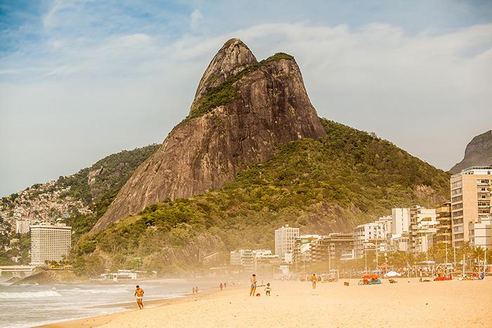 Urlaub-in-Brasilien-Rio2