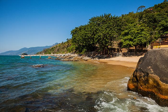 Urlaub-in-Brasilien-Strand2