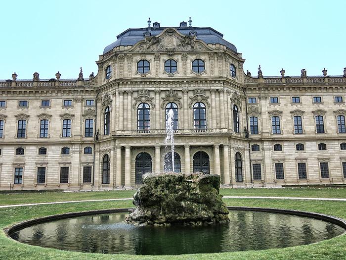 Wuerzburg_Residenz1