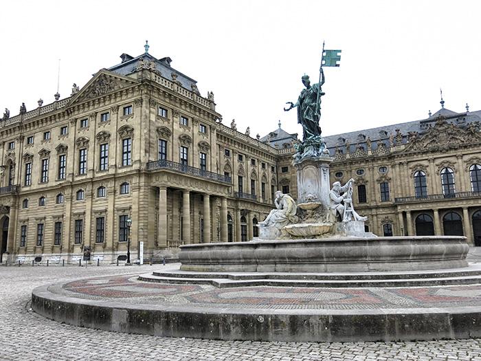 Wuerzburg_Residenz4