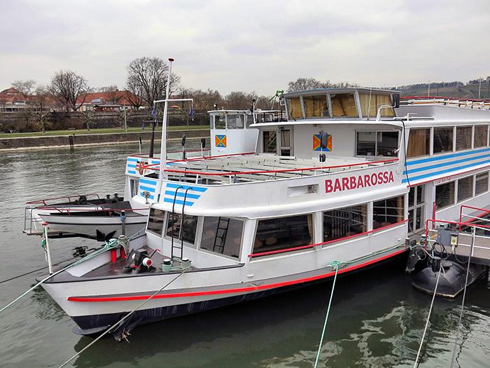 Wuerzburg_Schiffe