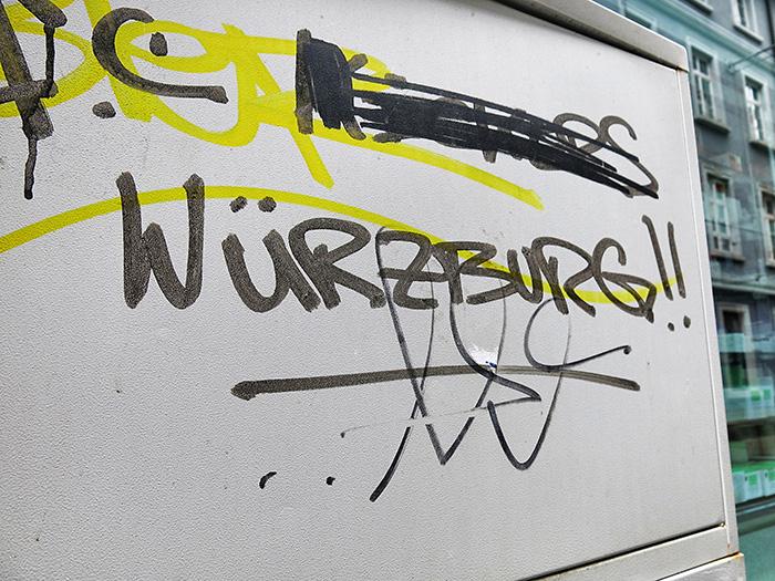 Wuerzburg_Sprayer
